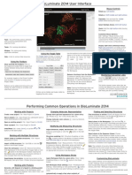 BioLuminate_2014_QRC
