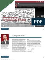 Traders Mag 032012