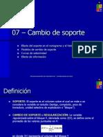 012-Soporte (Efecto Pepa)