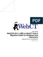 CE_4[1].1_(MP)_to_Vista_4_Migration_Guide_for_Designers_and_Instructors_Application_Pack_1_for_Vista_4