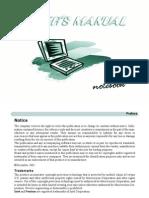 d220_users_manual