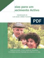 Ideias Para Um Envelhecimento Activo - 11-39