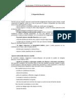 Curs Diagnostic Financiar Evaluare