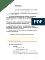 (215949153) Toxicologia Tema 22