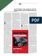 Tismaneanu - Orizont3.2014_p.15