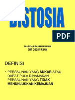 DISTOSIA.ppt