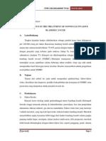 Article ReviewAnalysis Edit