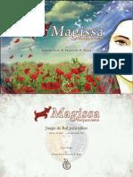 Magissa JDR Edanna-230913