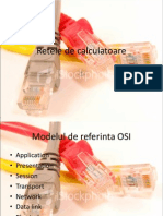 01. Modelul OSI
