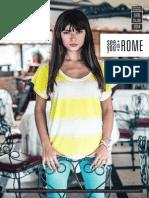 RevistaLidldisponibilainmagazine915062014