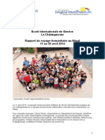 Rapport voyage humanitaire Nepal Ecolint 2014-print.pdf
