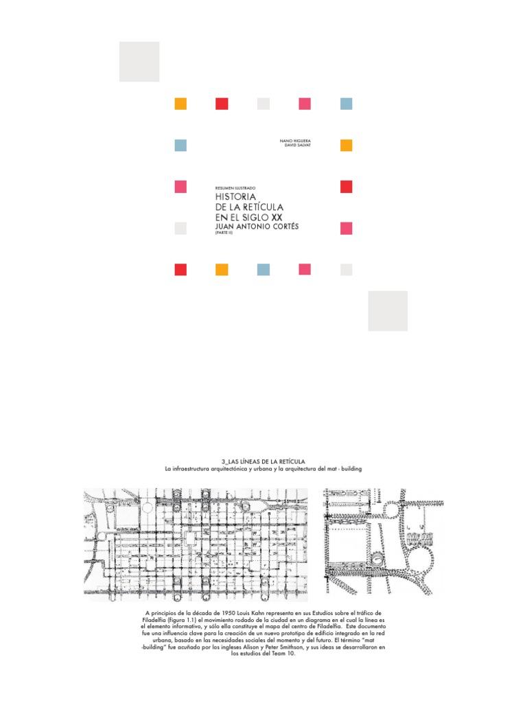 historia de la reticula parte II-s.pdf