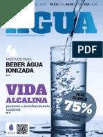 Água Kangen Brasil