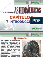 Turbinas-hidraulicas Cap 1 Introduccion3