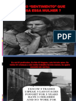 acrisede1929-02ppt-110803223856-phpapp02