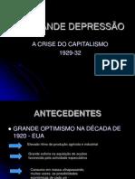 agrandedepresso-100922185025-phpapp02