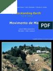 Ch12-Movimentos de Massa
