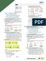 larutan buffer.pdf