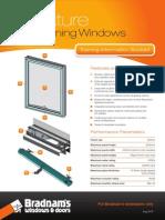 bdm sig awning window training booklet v13