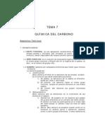 Upo Iniciación q2ºbcn Organica