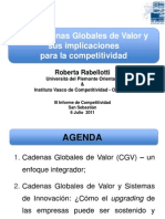 cadena global de valor y sus implicaciones para la competitividad.pdf