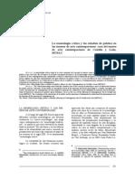 Dialnet-LaMuseologiaCriticaYLosEstudiosDePublicoEnLosMuseo-2212499