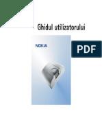 Nokia_32_UG_ro