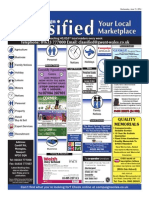 Fpw Classifieds 110614