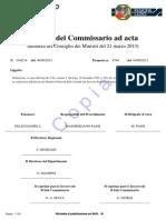 U00234_060613 Valutazione DG Obiettivi (1)