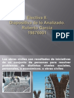 diapositiva electiva 2.pptx