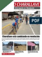 Edicion 0 Ciudad Charallave