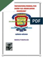 c20ce87ca15 Escuela Preparatoria Federal Por Cooperación