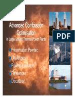 Powitec Power en BHEL 2011-11-22