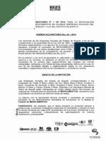 Adenda 2 Respuesta Observaciones a Los Pliegos de Condiciones 10 de Junio 2014 de 140526nc