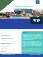 Regard Financier Sur Les Petites Villes Juin2014