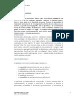TEMA 27 LA VIRTUD DE LA PACIENCIA- Programa de Formacioìn Las Virtudes.docx