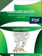 ESDMC_Globalización1.pdf