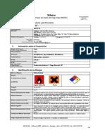 MSDS_Xileno__2_.pdf
