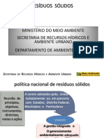 154749847 RESIDUOS SOLIDOS Ministerio Do Meio Ambiente