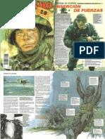 Comando Tecnicas de combate y supervivencia - 18.pdf