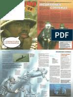 Comando Tecnicas de combate y supervivencia - 22.pdf