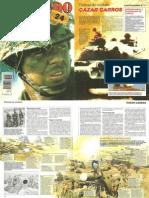 Comando Tecnicas de combate y supervivencia - 24.pdf