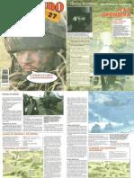 Comando Tecnicas de combate y supervivencia - 27.pdf