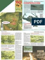 Comando Tecnicas de combate y supervivencia - 28.pdf