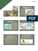 Fenicios.pdf