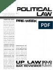 UPSolid2010PoliticalLawPre Week.unlocked