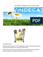 ghid-practic-despre-raceala.pdf