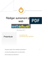 Webschooredigerautrementpourleweb 111028074452 Phpapp02(2)