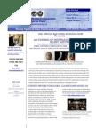 2008 February UNA-Tampa Bay Newsletter
