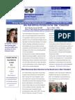 2008 January UNA-Tampa Bay Newsletter